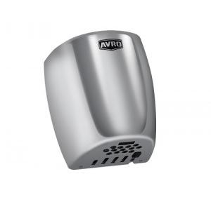 Avro 1200W SS 304 (Non Magnetic) Body Hand Dryer, HD-09
