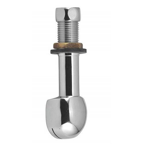 Parryware Urinal Spreader