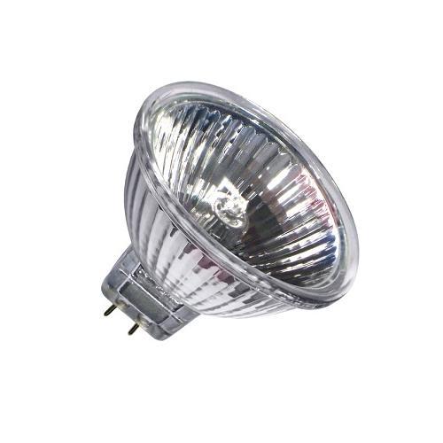 Halogen Bulb 50W, 240V