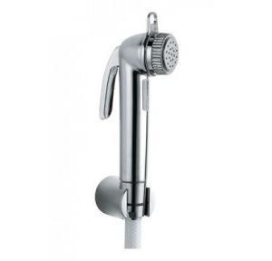 Jaquar Essco Allied Health Faucet Kit,  ALE-ESS-583