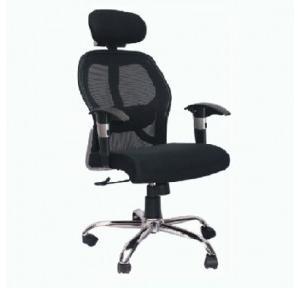 365 HB Mesh Chair