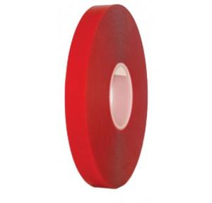Pentagon Flex Joining Tape 0.20mm x 12mm x 25mtr, PTR350R