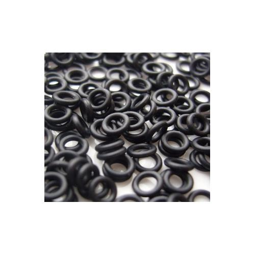Jaquar Health Faucet Inner Rubber Washer