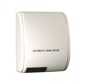 Euronics Automatic Hand Dryer 1650W, EH 02