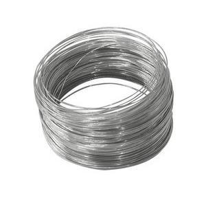 Steel Binding Wire, 1 Kg