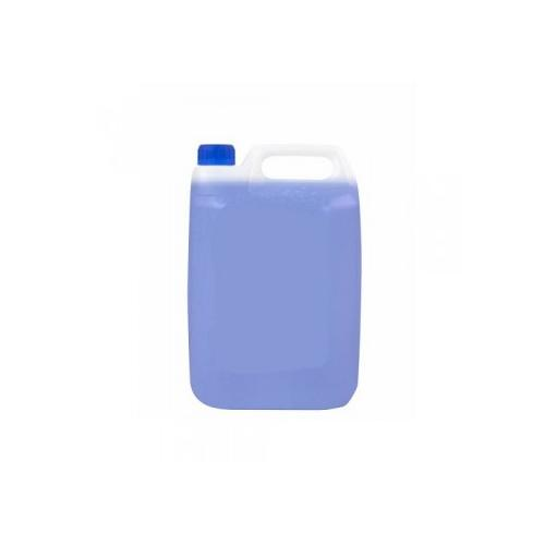 Eco Friendly Cleaning Liquid, 1 Ltr