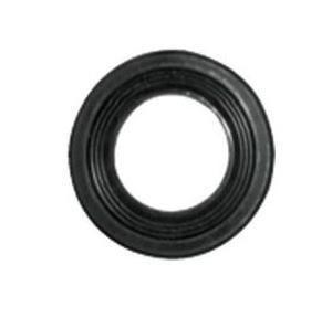 Jaquar Connector Pipe Rubber Washer