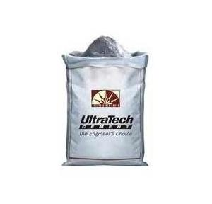 UltraTech Black Cement, 1 Kg