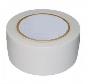Wonder Milky White Packaging Tape, 2 Inch x 50 mtr