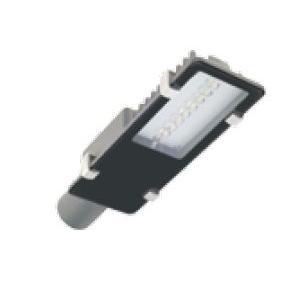 Jaquar 30W Roadway Lighting LED Street, LSRT01S030XC (Warm White)