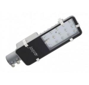 Jaquar 25W Light Roadway Lighting PCR, LPCRSRT25WXW (Warm White)