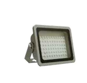Jaquar 110W LED Flood Light, LXRFLDR110XC (Daylight White)