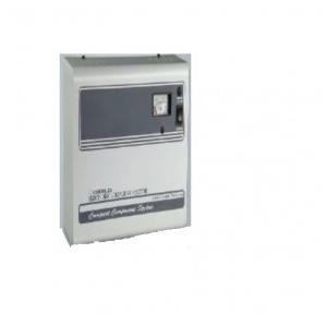 Lyxar Transformer For Halogen Light 400W, 5500