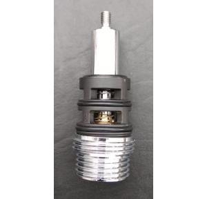 Kohler Diverter Assembly, 1098757-CP