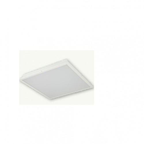 Havells Venus Neo 42w Square Led Downlight Venusneohe2x2plr18 42wled840mod Cool White