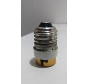 Thread Type Bulb Holder