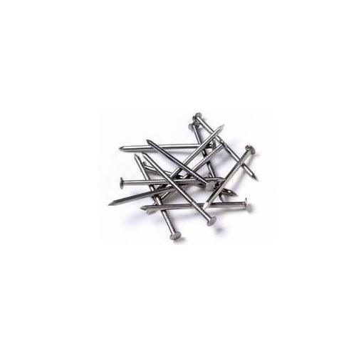 MS Nails, Size: 2 Inch (1 Kg)
