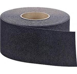Anti Skid Tape Black, 2 Inch x 5mtr