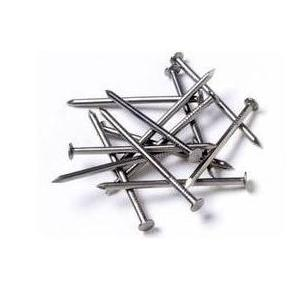 Nails Size: 1 -1/4 inch (1 Kg Pack)