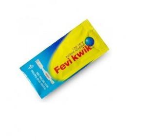 Fevikwik 10 gm