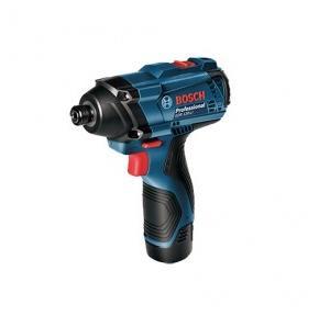 Bosch GDR120 LI Cordless Drill, 12 V, 1300-2600 rpm, 06019F00L1