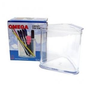 Omega Pen Stand Executive
