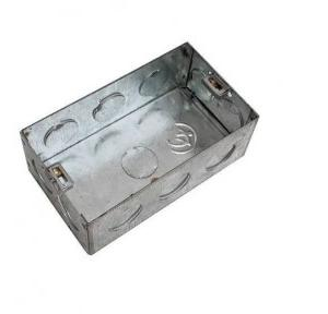 MK Midas Surface Metal Box 2M, GDW26012