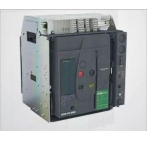 Schneider Circuit Breaker Fixed Manual EasyPact SPS 1600A 3 Pole, SPS16F3PMF2B