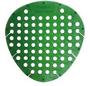 Diversey Taski Fresh & Clean Urinal Screen