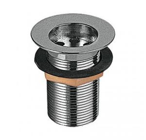 Hindware Waste Coupling Full Thread 32mm, F850002CP