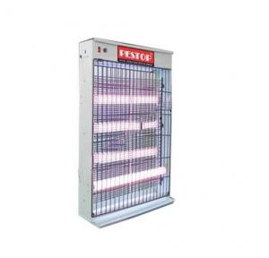 Pestop Flying Insect Killer Machine 100W, HL30