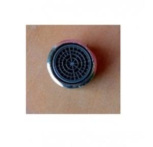 Jaquar Water Aerator With 24mm Outside Thread