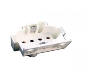 CFL Lamp Holder For 11W 4 Pin CFL