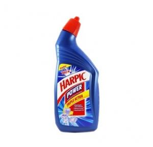 Harpic Power Blue Arrow, 500 ml