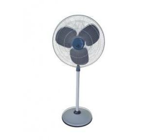 Bajaj Pedestal Fan Tez Farata 500mm, 1400RPM