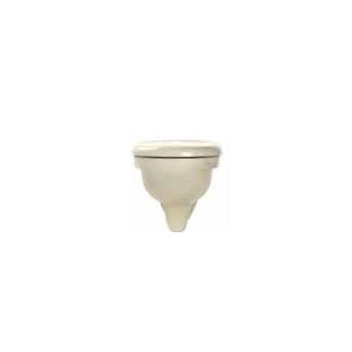 Kohler Patio Wall Hung Toilet With
