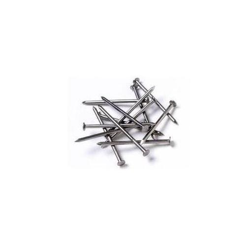 MS Nails, Size: 1 Inch (1 Kg)
