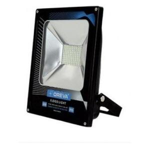 Oreva LED Flood Light 350W, ORFLD-350W (Warm White)