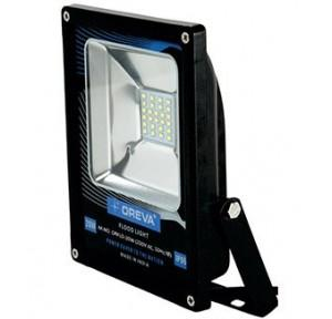 Oreva LED Flood Light 200W, ORFLD-200W (Warm White)