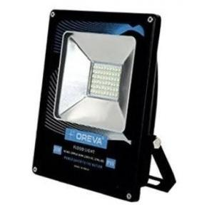 Oreva LED Flood Light 100W, ORFLD-100W (Cool Day Light)