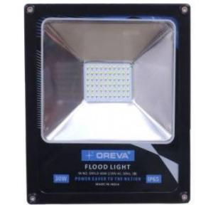 Oreva LED Flood Light 70W, ORFLD-70W (Cool Day Light)