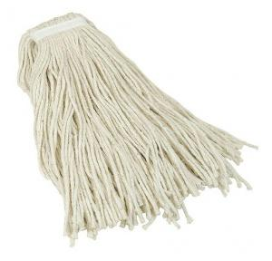 Wet Cotton Thread Mop Refill