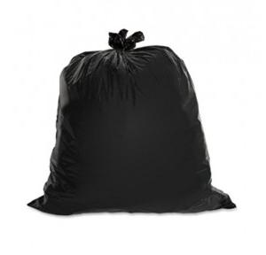 Garbage Bag Small, 17 x 23 Inch (Pack of 30 Pcs)
