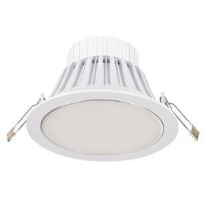 Havells Aries LED Downlight Round 3W Along With Driver (Cool White)