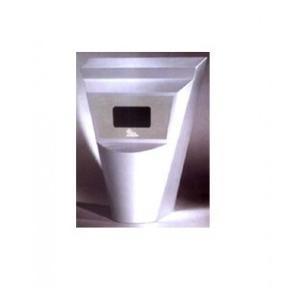 AOS RBX Model External Auto Sensing Urinal Sensor