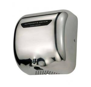 Euronics Automatic Hand Dryer 550W, EH 21NW