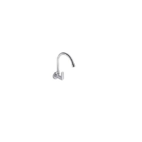Kohler In Wall Mount Kitchen Faucet
