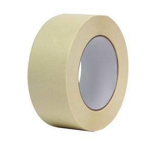 Masking Tape, 2 Inch x 25 mtr