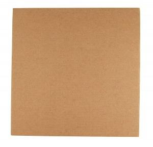 Brown Packing Sheet, 28x40 Inch