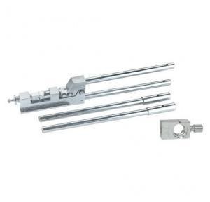 Jainson Compression Tool 10-185 Sq mm 9 Set, GRD-185 (Ring)